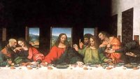 100 Великих 1 сезон 100 великих произведений искусства. Часть 3