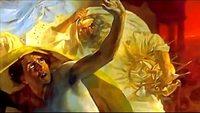 2015: Предсказания 1 сезон 3 выпуск