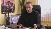 6 кадров 3 сезон 55 серия