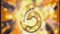 6 кадров 3 сезон 59 серия