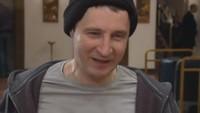 6 кадров 6 сезон 152 серия