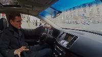 AcademeG Кредитотошноты Кредитотошноты - Обзор Nissan Teana