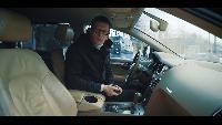 AcademeG Понторезка Понторезка - Понторезки. Audi Q7 за 500 тысяч рублей.
