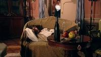 Адъютанты любви Сезон 1 Серия 59