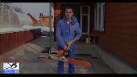 Alexander Kondrashov Все видео Бензопила Stihl MS660. Как меня развели на покупку китайской бензопилы.