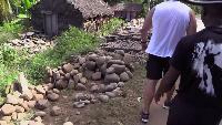 Alexander Kondrashov Все видео Чем занимаются люди на Мадагаскаре.