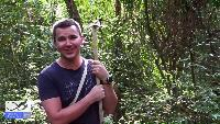 Alexander Kondrashov Все видео Как мы выживали в панаме без еды.