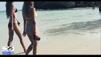 Alexander Kondrashov Все видео Красивые девушки. Пляж. Знакомство. Подводный охотник. Рыба.