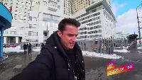 Alexander Kondrashov Все видео Лучший спа в минске декрет цифровой экономики беларуси