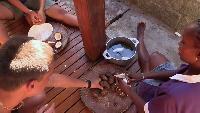 Alexander Kondrashov Все видео Madagascar day 12 - как ловят рыбу на мадагаскаре.