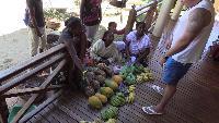 Alexander Kondrashov Все видео Madagascar day 5 - супермаркет.