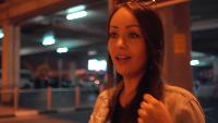Alexander Kondrashov Все видео Наша первая поездка в дубаи dubai 4k