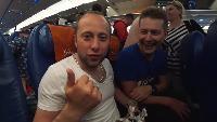 Alexander Kondrashov Все видео Настоящее мужское хобби. Подводная охота в астрахани. Рыбакам не смотреть!
