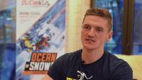 Alexander Kondrashov Все видео Опасная Камчатка на Снегоходах. Как Спастись От Лавины