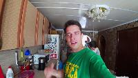 Alexander Kondrashov Все видео Открытие дачи разыгрываю машину которая производит деньги