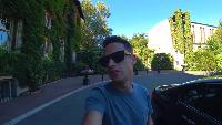 Alexander Kondrashov Все видео Самое Дорогое Ралли В Мире Gumball 3000. Как Летают Миллиардеры.