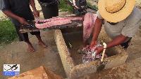 Alexander Kondrashov Все видео Так чистят рыбу в Панаме.