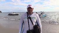 Alexander Kondrashov Все видео Такое не покажут по ТВ. Рынок на Мадагаскаре.