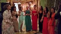 Alexander Kondrashov Все видео Уикенд на даче ромы 1 - свадьба. Toyota camry. Минусы крузака.