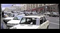 Антон Воротников Автомобили класса F Автомобили класса F - Я думаю, этот автомобиль вам понравится!