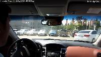 Антон Воротников Автомобили класса С Автомобили класса С - Chevrolet Cruze Тест-драйв.