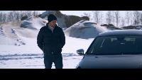 Антон Воротников Разное Разное - Пассат который «может» Ево
