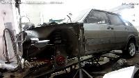Антон Воротников Супер Авто Супер Авто - Ваз 2114. Собираем сами. Часть 1: Всё новое!