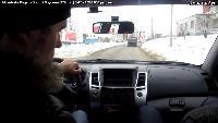 Антон Воротников Внедорожники Внедорожники - Mitsubishi Pajero Sport Тест-драйв.