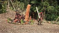 Азия и Океания Сезон-1 Вануату. Воскрешение традиций. Фильм 2