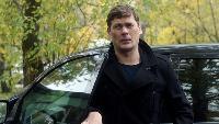 Барышня и Хулиган Сезон-1 Серия 2.