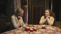 Бедные родственники Сезон-1 Серия 11