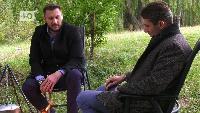 Беременный папа Сезон-1 Серия 8