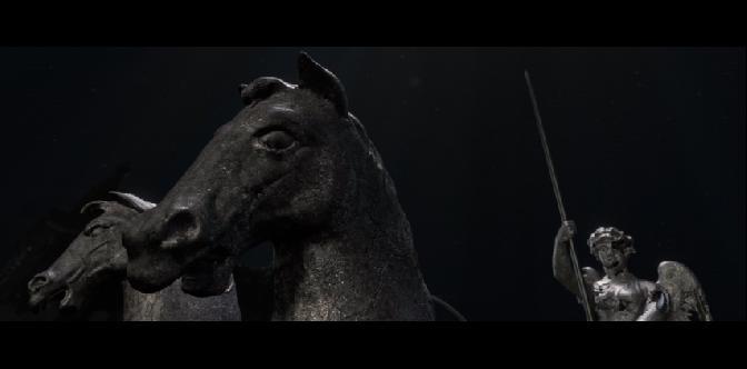 Смотреть Битва за Севастополь. Сериал бесплатно