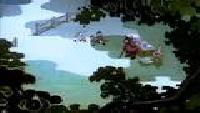 Большая энциклопедия природы Сезон-1 Серия 10