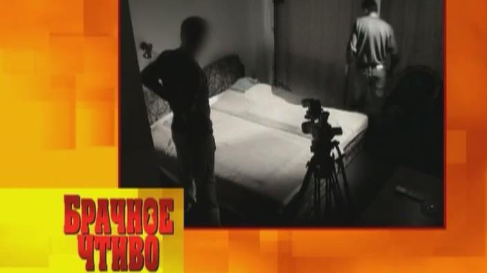 Кино частник порнуха, пример виртуального секса видео