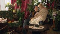 Была любовь Сезон-1 Серия 12
