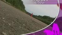 CARенина 1 сезон 72 выпуск