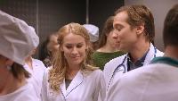Центральная больница Сезон 1 Серия 5