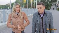 Чистоплюи Сезон 2 Серия 1