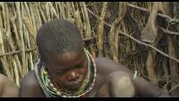 Цикл Неизвестная Планета Сезон-1 Африка: забытые племена. Серия 2
