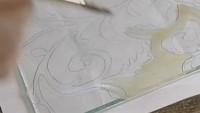Декоративные страсти 1 сезон 156 выпуск
