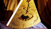 Декоративные страсти 1 сезон 173 выпуск. Часы-сыр