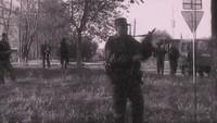 Департамент собственной безопасности 1 сезон 8 серия