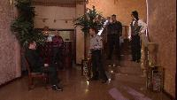 Дорога в пустоту Сезон-1 Серия 7