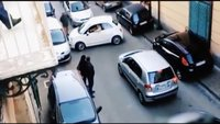 Дорожные войны 9 сезон 905 выпуск