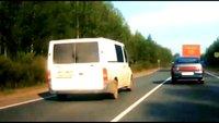 Дорожные войны 9 сезон 924 выпуск