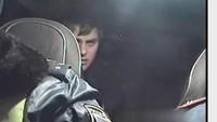 Дорожные войны 2 сезон 121 выпуск