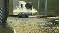 Дорожные войны 2 сезон 126 выпуск