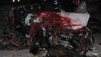 Дорожные войны 5 сезон 599 выпуск