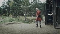 Дружина Сезон-1 Княжеский Крест. Вторая серия.